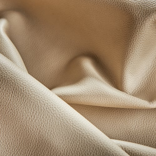 Atherton Collection Leather