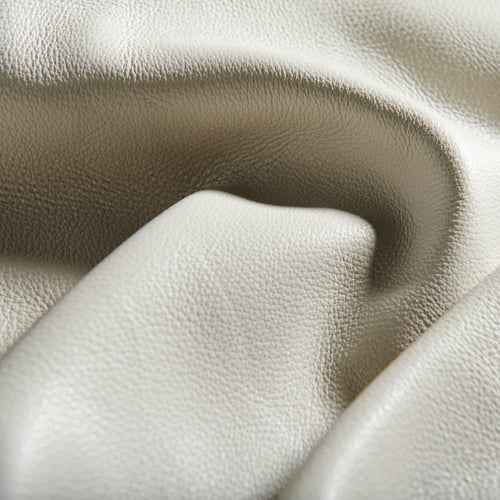 Berkeley Collection Leather