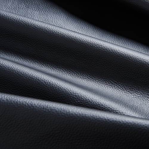 Dilworth Collection Leather