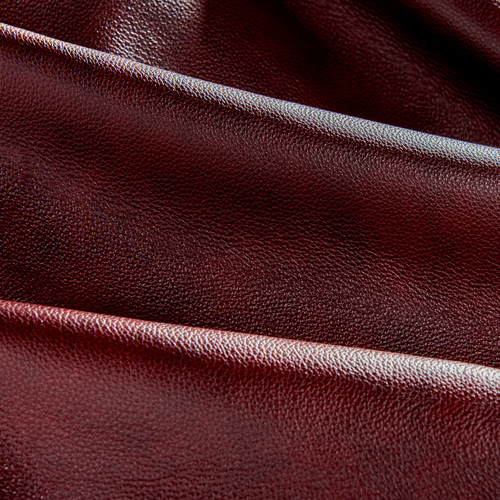 Romany Collection Leather